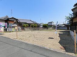 大阪府茨木市田中町