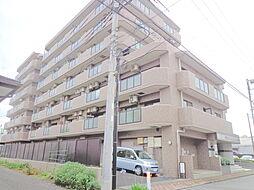 ライオンズマンション橋本台第2(8314-2)