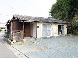 福岡県大牟田市天道町169番地1