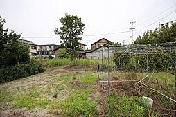 武豊町立竜宮保育園まで徒歩5分(約400m)