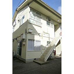 東金沢駅 2.5万円