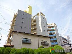 花畑駅 2.8万円