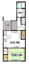 愛知県稲沢市祖父江町本甲神明前75-14