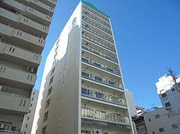 サン・丸の内三丁目ビル[3階]の外観