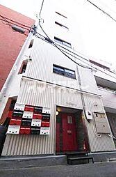 菊川駅 1.8万円