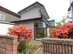 恵み野駅 5.5万円