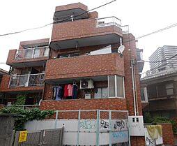 ライオンズマンション目黒第5