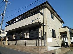 スポーツセンター駅 3.7万円