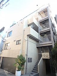 ライオンズマンション西新宿第8