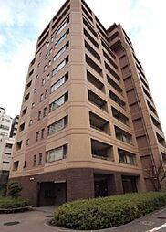 角の部屋「東急ドエル・アルス月島アール・モード」佃Selection
