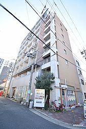 Osaka Metro御堂筋線 東三国駅 徒歩2分の賃貸マンション
