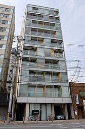 KAWARAMATI PLACE[404号室号室]の外観