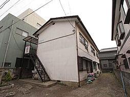 大洗駅 3.0万円