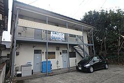 東武宇都宮駅 4.5万円
