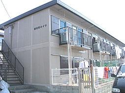 中百舌鳥駅 4.2万円