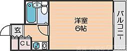 我孫子前駅 1.6万円