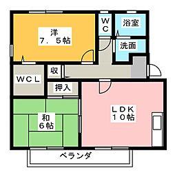 名古屋競馬場前駅 4.9万円