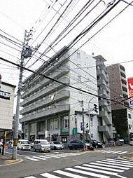 札幌駅 5.1万円