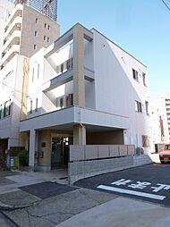 大曽根駅 7.3万円