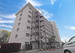 鶴川ハイツ 609