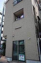 つくばエクスプレス 青井駅 徒歩3分の賃貸店舗事務所
