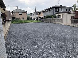 北上尾駅 0.1万円