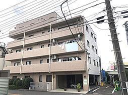 レヂオンス羽村