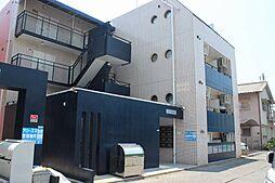 楽々園駅 3.0万円