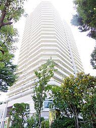 ニューシティ東戸塚タワーズシティ1st 家具付き