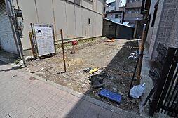 神奈川県横浜市神奈川区松本町1丁目