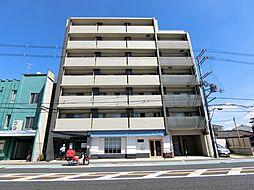 三国ヶ丘駅 6.0万円