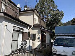 神奈川県相模原市緑区青野原