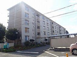 男山第3住宅 207棟
