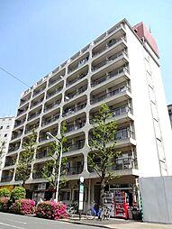 竹芝駅 5.5万円