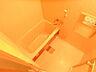 風呂,2LDK,面積52m2,賃料4.6万円,JR千歳線 白石駅 徒歩9分,札幌市営東西線 白石駅 徒歩23分,北海道札幌市白石区北郷二条3丁目1番1号