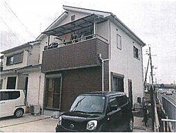 大阪府和泉市舞町