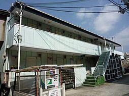 河内国分駅 1.6万円