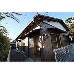 土浦駅 3.8万円
