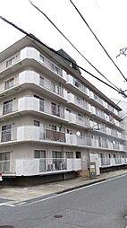 JR姫新線 余部駅 徒歩25分の賃貸マンション
