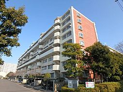 「新浦安駅」徒歩17分 最上階 富岡エステート
