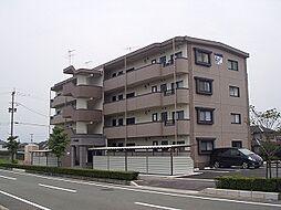原水駅 6.0万円