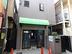 鈴木貸店舗