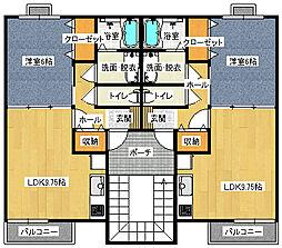 大村駅 4.8万円