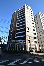 シティヒルズ町田