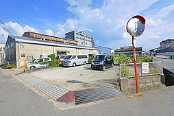 近鉄奈良駅 0.6万円