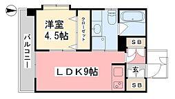 大手町駅 5.3万円