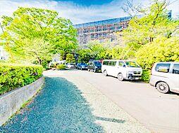 コスモフェスタ戸塚