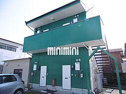 志摩赤崎駅 3.3万円