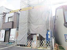 愛知県名古屋市東区筒井2丁目644番地3号