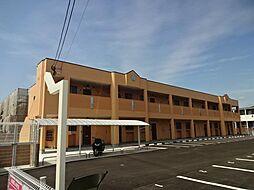 中津駅 4.7万円